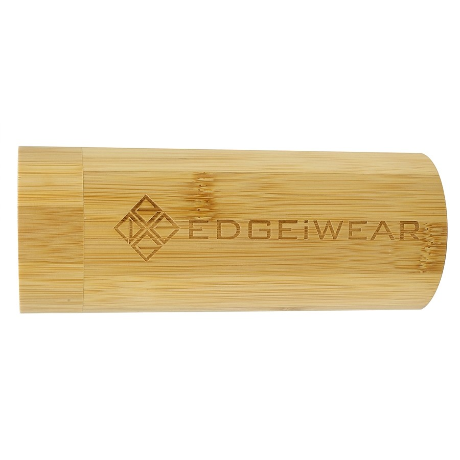 BAMBOO HARD CASE