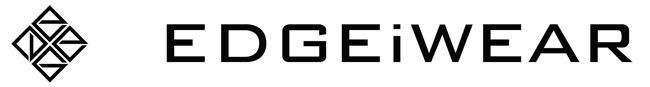 Edgeiwear