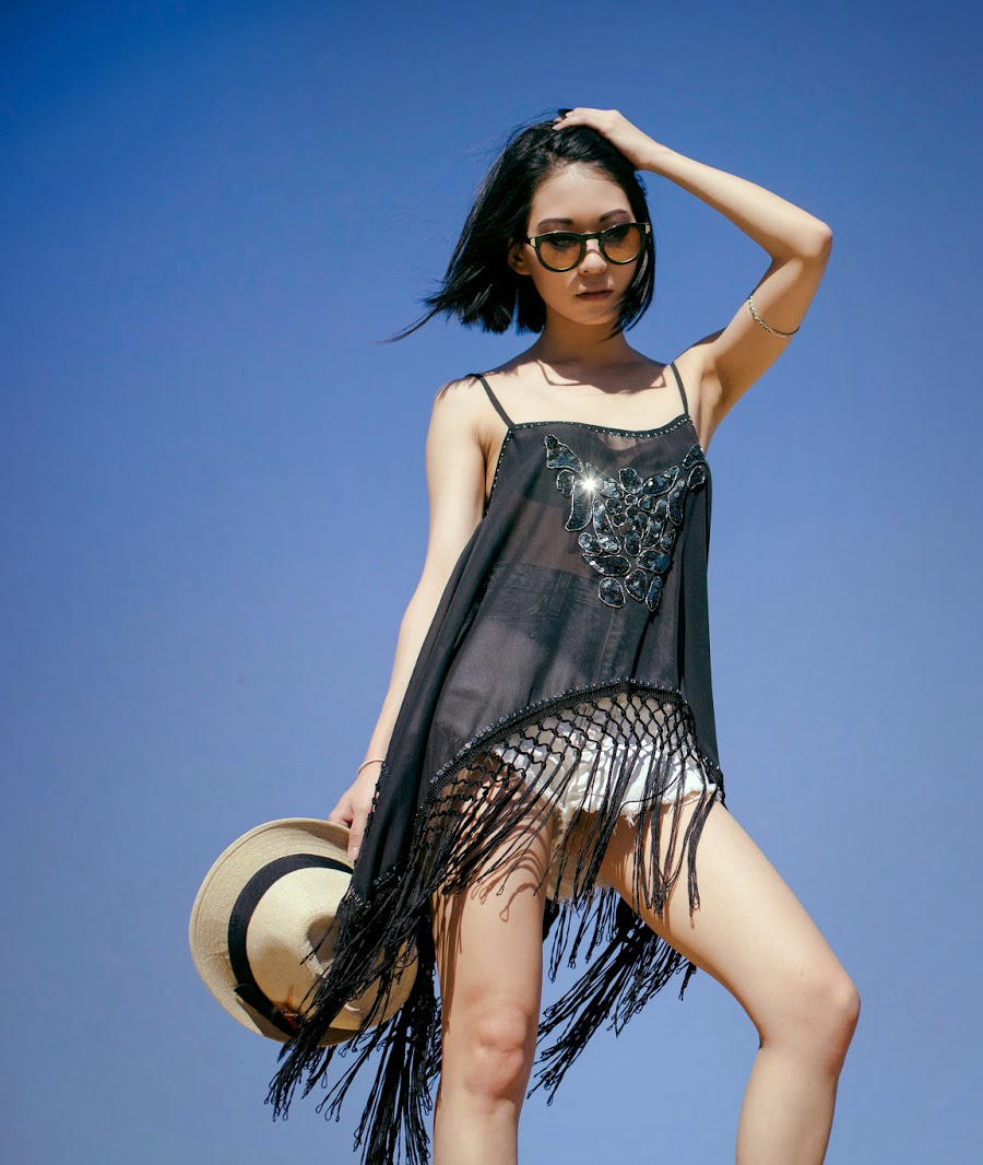 eunique-kollection-coachella-fringe-kaii-top-fashion-blogger-6