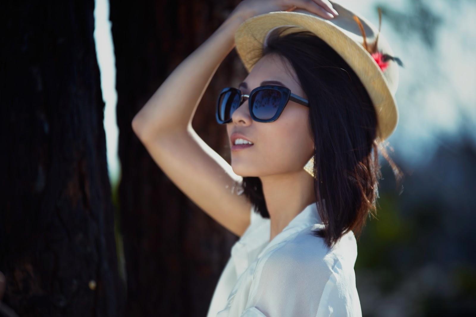 Refreshing-Silk-eunique-kollection-stylist-freelance-creative-top-fashion-blogger-kaii-shopkaii-silk-pactography-7