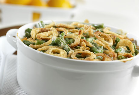 classic-green-bean-casserole-large-24099.jpg