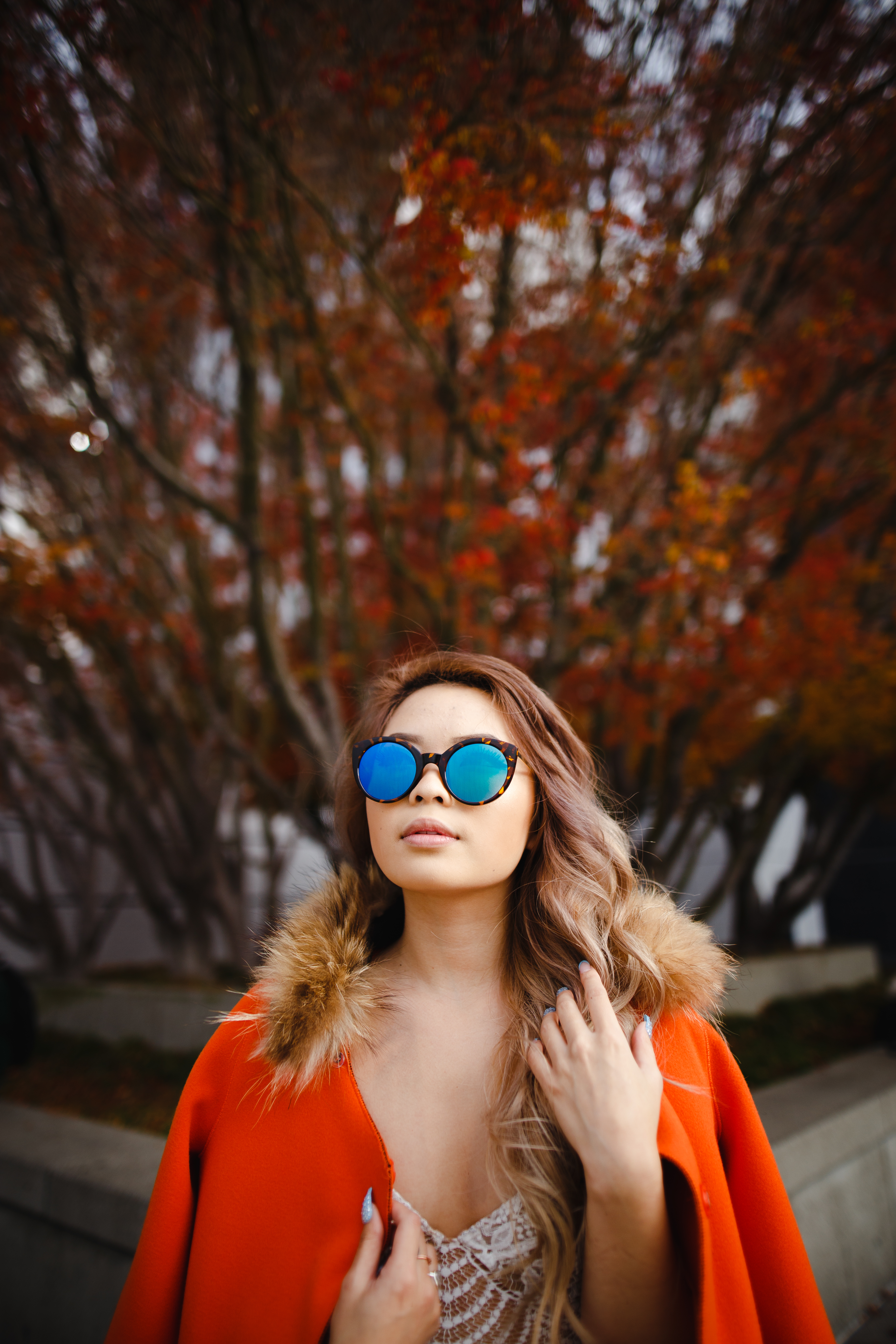 103e56393 Sports - Though not what you think of as fashionable, many people look for  cheaper alternatives to your big sports brands that don't lose the most  important ...