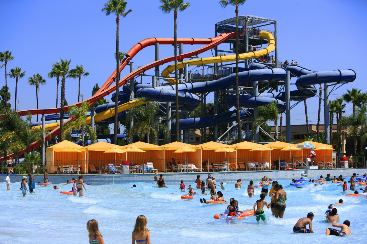 Knotts-Soak-City-Wave-Pool-and-Speed-Slides.jpg