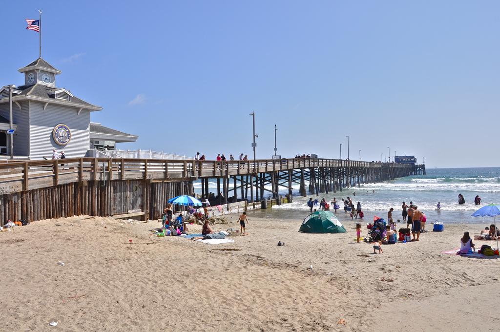 balboa-pier.jpg