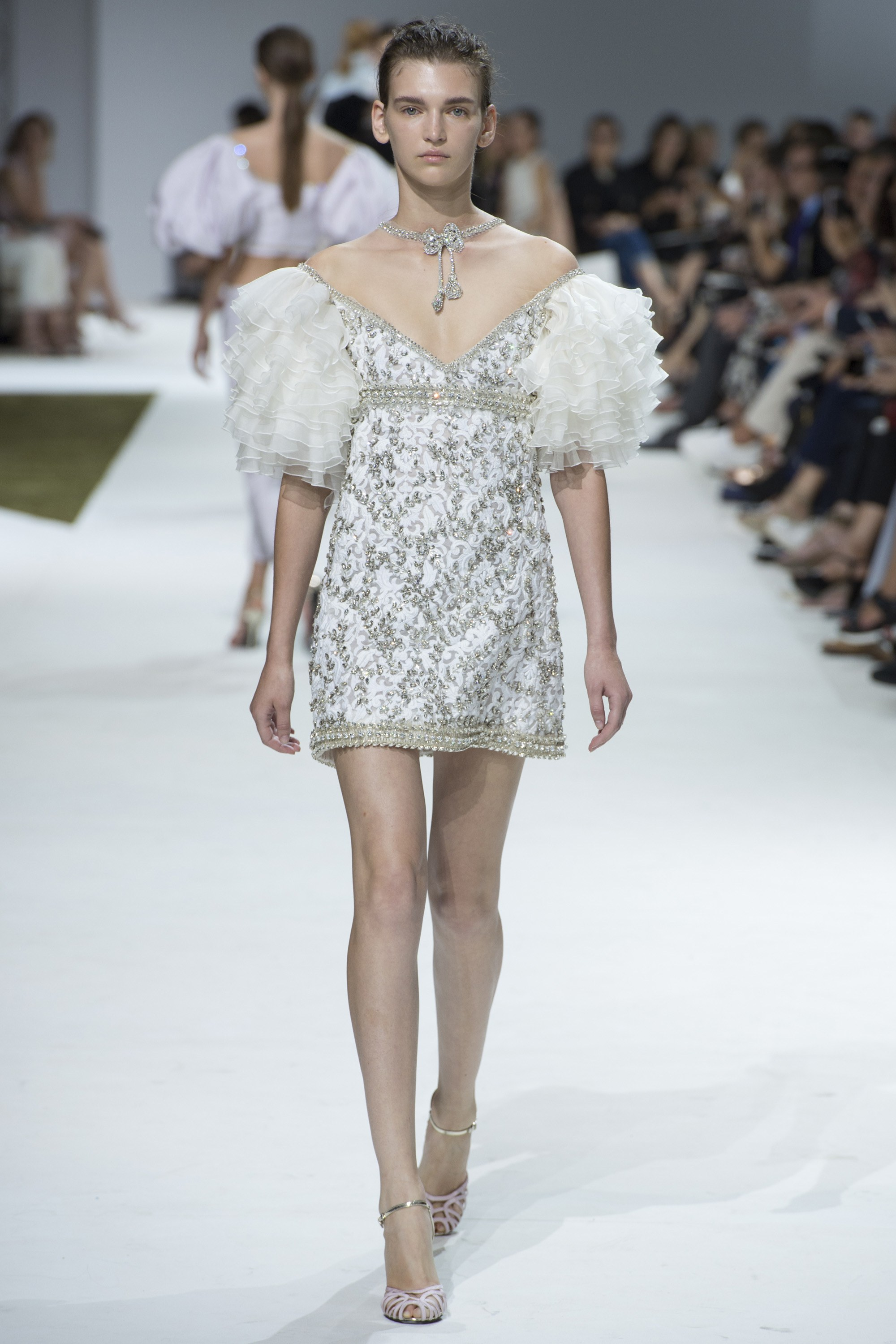 Giambattista Vallie 3.jpg